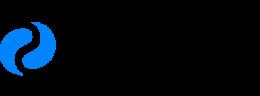 Janoris Logo